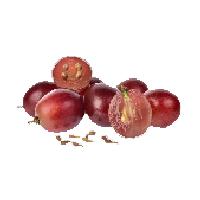 biji-anggur