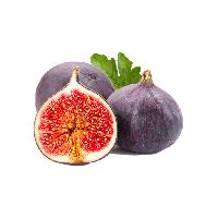 buah-tin